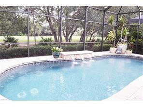 Naples Real Estate - MLS#216069693 Photo 5