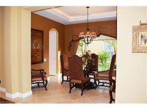 Naples Real Estate - MLS#216069693 Photo 10