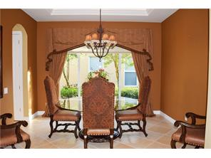 Naples Real Estate - MLS#216069693 Photo 11