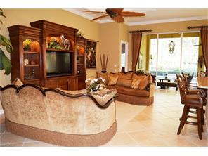 Naples Real Estate - MLS#216069693 Photo 12