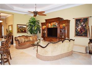 Naples Real Estate - MLS#216069693 Photo 13