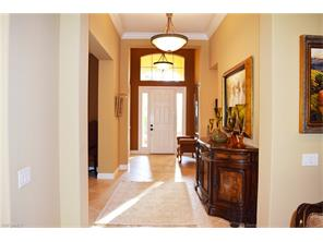 Naples Real Estate - MLS#216069693 Photo 14