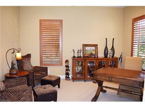 Naples Real Estate - MLS#216069693 Photo 15