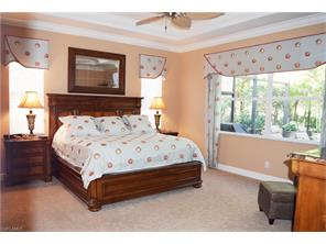 Naples Real Estate - MLS#216069693 Photo 16