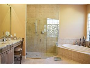 Naples Real Estate - MLS#216069693 Photo 18