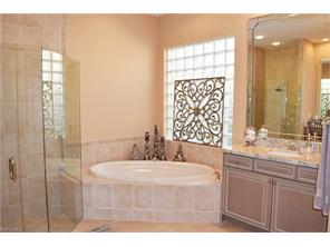 Naples Real Estate - MLS#216069693 Photo 19
