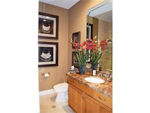 Naples Real Estate - MLS#216069693 Photo 21