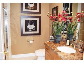 Naples Real Estate - MLS#216069693 Photo 23