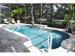 Naples Real Estate - MLS#216069693 Photo 25