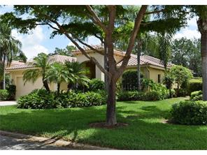 Naples Real Estate - MLS#216069693 Photo 1