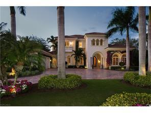 Naples Real Estate - MLS#216074293 Photo 1