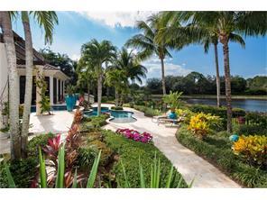 Naples Real Estate - MLS#216074293 Photo 2