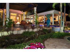 Naples Real Estate - MLS#216074293 Photo 3