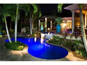 Naples Real Estate - MLS#216074293 Photo 4