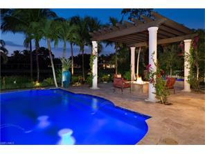 Naples Real Estate - MLS#216074293 Photo 5