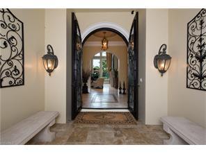 Naples Real Estate - MLS#216074293 Photo 6