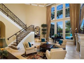 Naples Real Estate - MLS#216074293 Photo 7