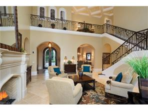 Naples Real Estate - MLS#216074293 Photo 8