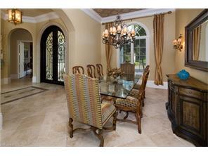 Naples Real Estate - MLS#216074293 Photo 10