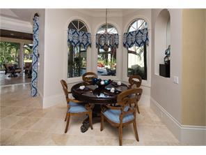 Naples Real Estate - MLS#216074293 Photo 13