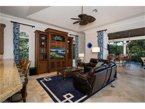 Naples Real Estate - MLS#216074293 Photo 14