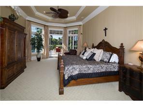 Naples Real Estate - MLS#216074293 Photo 15
