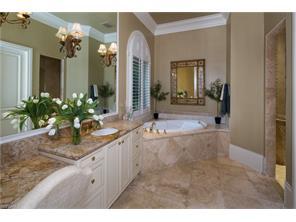 Naples Real Estate - MLS#216074293 Photo 16