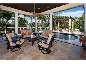 Naples Real Estate - MLS#216074293 Photo 20