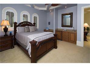 Naples Real Estate - MLS#216074293 Photo 21