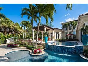 Naples Real Estate - MLS#216074293 Photo 23