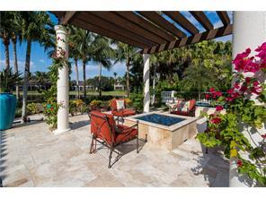 Naples Real Estate - MLS#216074293 Photo 24
