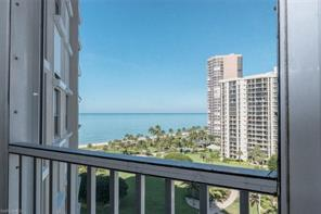 Naples Real Estate - MLS#217002593 Photo 1