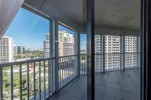 Naples Real Estate - MLS#217002593 Photo 2