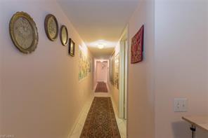 Naples Real Estate - MLS#217002593 Photo 5
