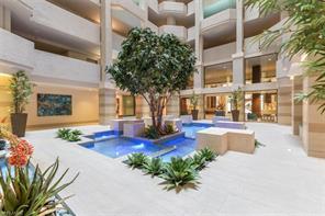 Naples Real Estate - MLS#217002593 Photo 9