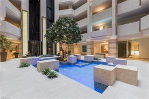 Naples Real Estate - MLS#217002593 Photo 10