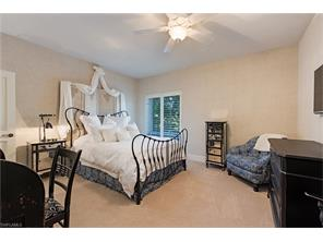 Naples Real Estate - MLS#217003493 Photo 7