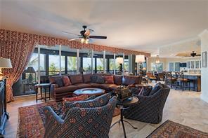 Naples Real Estate - MLS#217003493 Photo 1