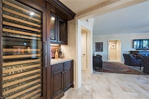Naples Real Estate - MLS#217003493 Photo 4