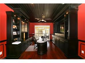 Naples Real Estate - MLS#217006193 Photo 3