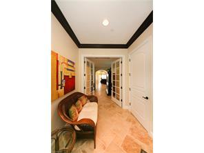Naples Real Estate - MLS#217006193 Photo 4