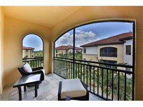 Naples Real Estate - MLS#217006193 Photo 5