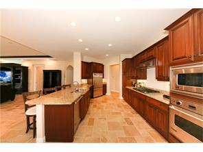 Naples Real Estate - MLS#217006193 Photo 6