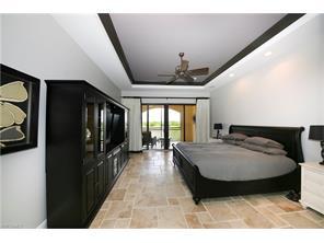 Naples Real Estate - MLS#217006193 Photo 9