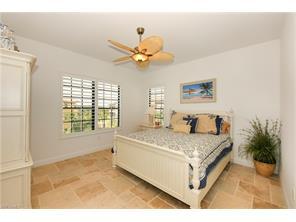 Naples Real Estate - MLS#217006193 Photo 14