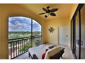 Naples Real Estate - MLS#217006193 Photo 21