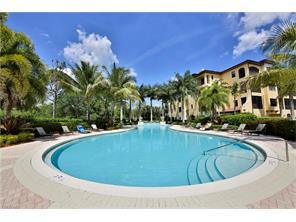 Naples Real Estate - MLS#217006193 Photo 22