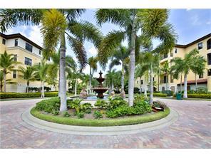 Naples Real Estate - MLS#217006193 Photo 24