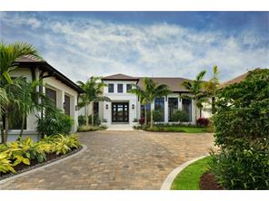 Naples Real Estate - MLS#217019493 Primary Photo