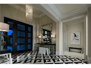 Naples Real Estate - MLS#217019493 Photo 5